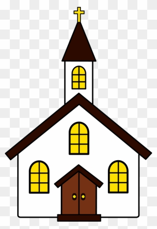 Free PNG Church Library Clip Art Download.