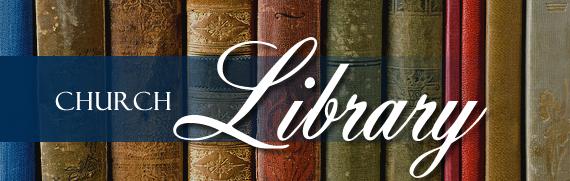 Olivet Library.