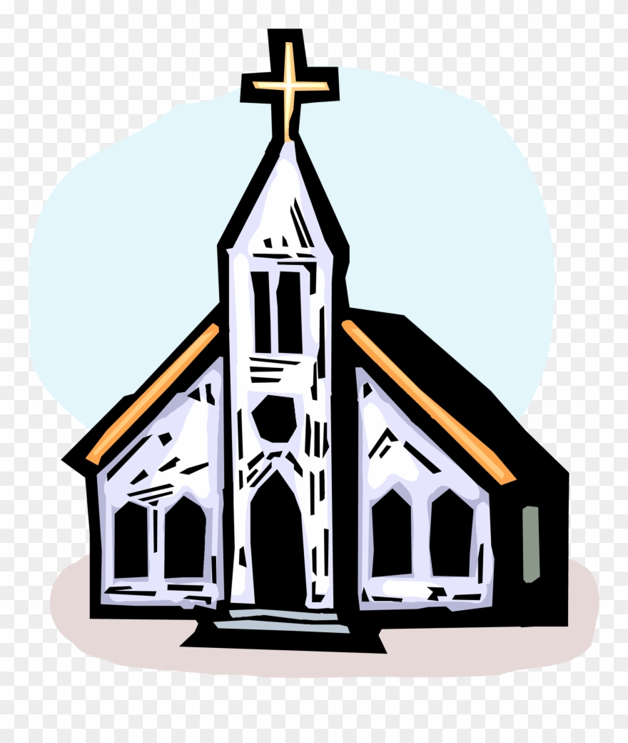 19 Church Cleaning Png Free Library Huge Freebie Download.