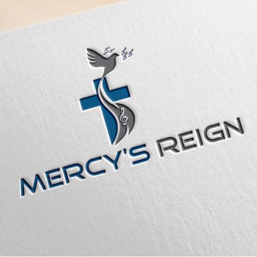 Church Logos.