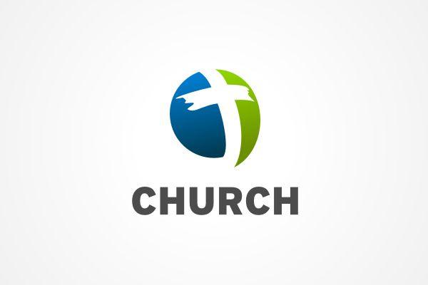 Church Logos Free Download.