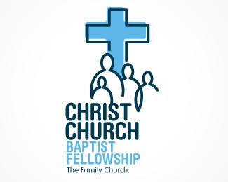 Church logo ideas.