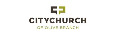 Top Church Logos List.