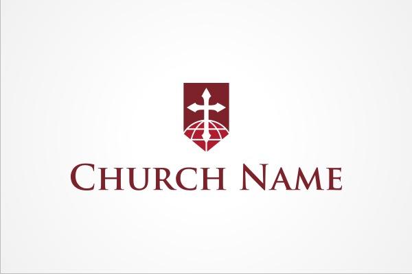 Free Church Logos.