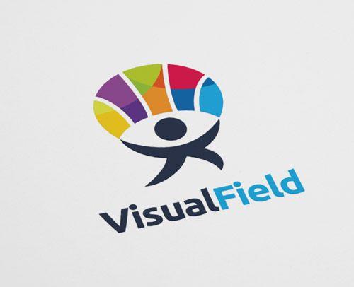 Visualfield.