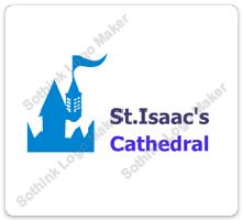 Church Logo.