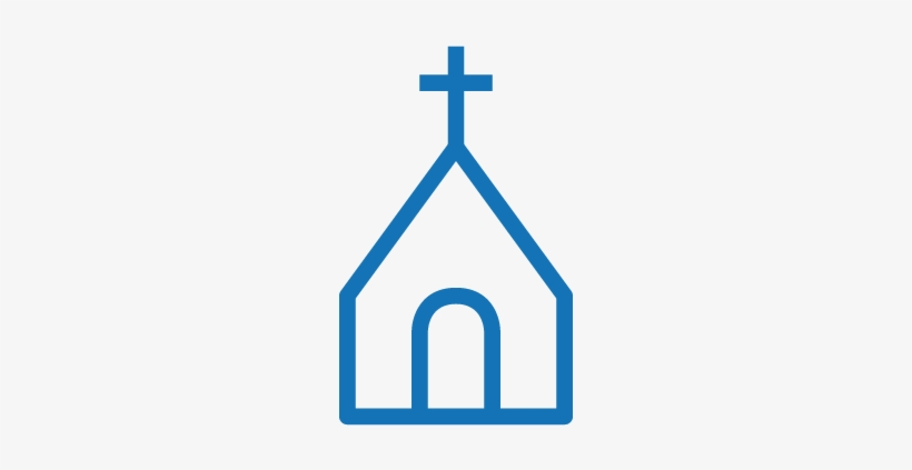 Church Logo Png.