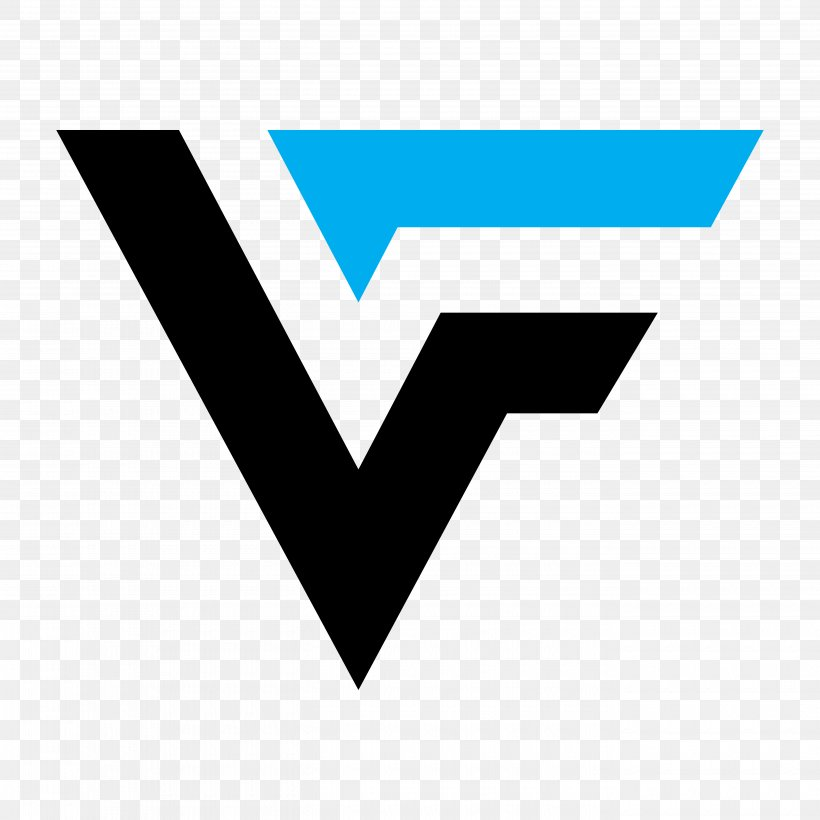 Victory Family Church Logo Christianity Oklahoma City, PNG.