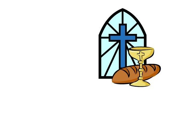 Catholic Church Clipart Free Download Clip Art.