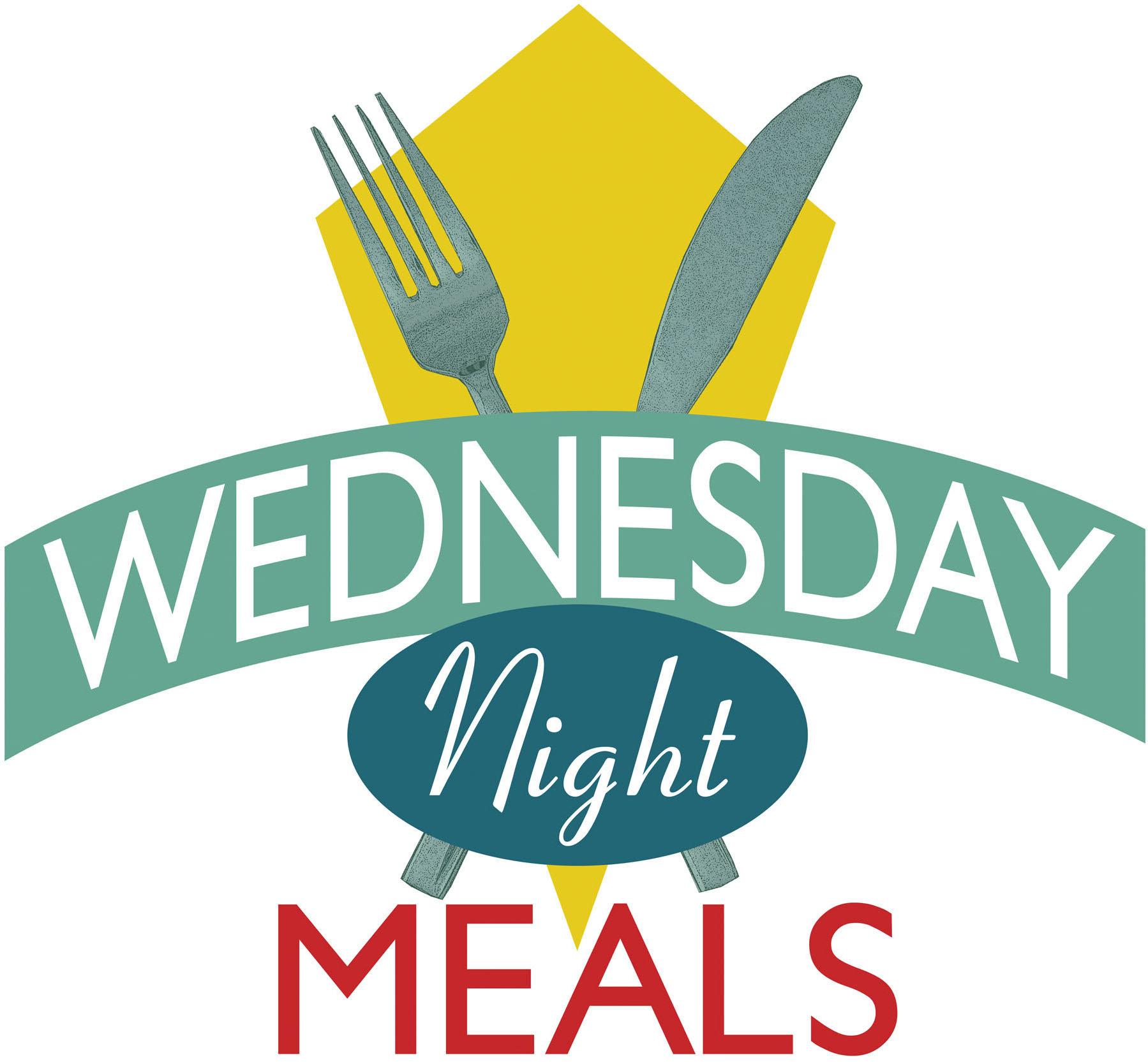 Free Fellowship Meal Cliparts, Download Free Clip Art, Free Clip Art.