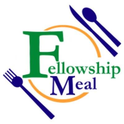 Church meal clipart 3 » Clipart Portal.