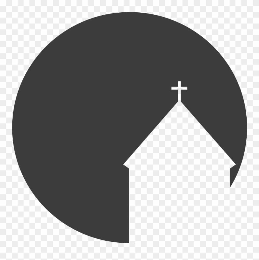 Clipart Church Church Member.