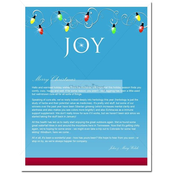 Free Church Newsletter Templates for Microsoft Word.