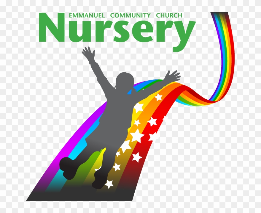 Emmanuel Community Church Nursery.
