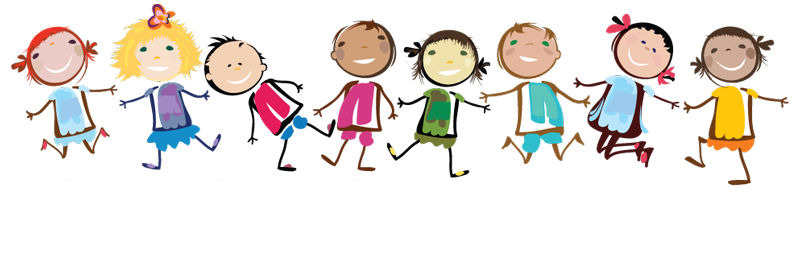 Free Church Nursery Cliparts, Download Free Clip Art, Free Clip Art.