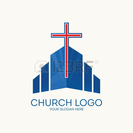 1,635 United Church Of Christ Stock Vector Illustration And.
