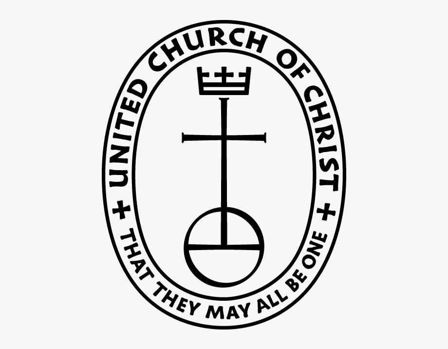 United Church Of Christ Logo Clipart.