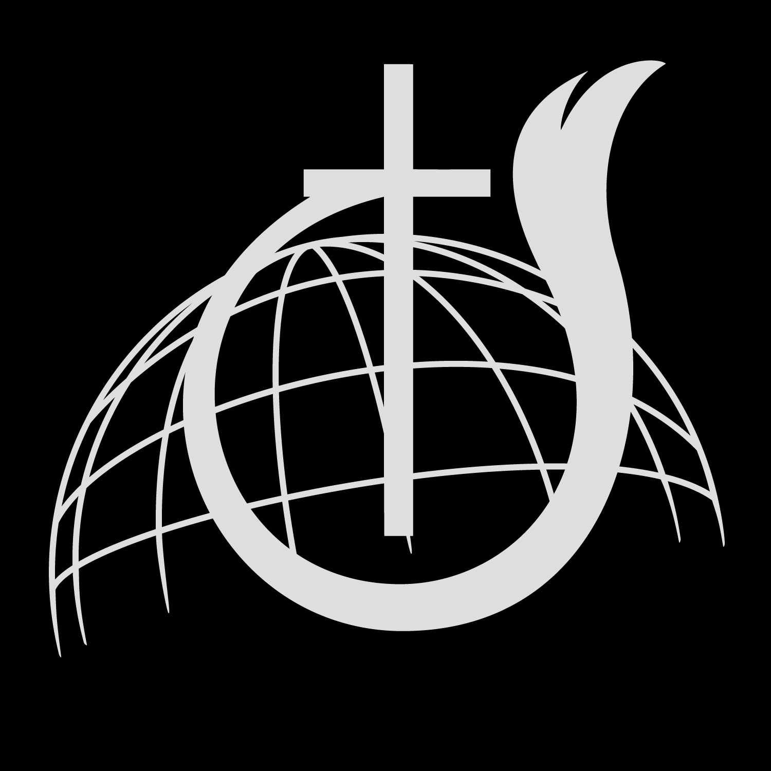 Church Of God Logo Png (105+ images in Collection) Page 2.