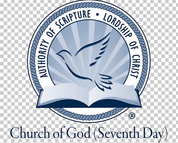 Bible Church Of God Religion Christian Church PNG, Clipart, Area.