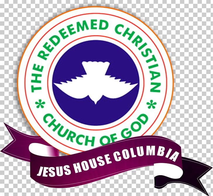 Logo Brand Redeemed Christian Church Of God Font PNG, Clipart, Area.