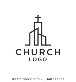 Church of God Logo Stock Illustrations, Images & Vectors.