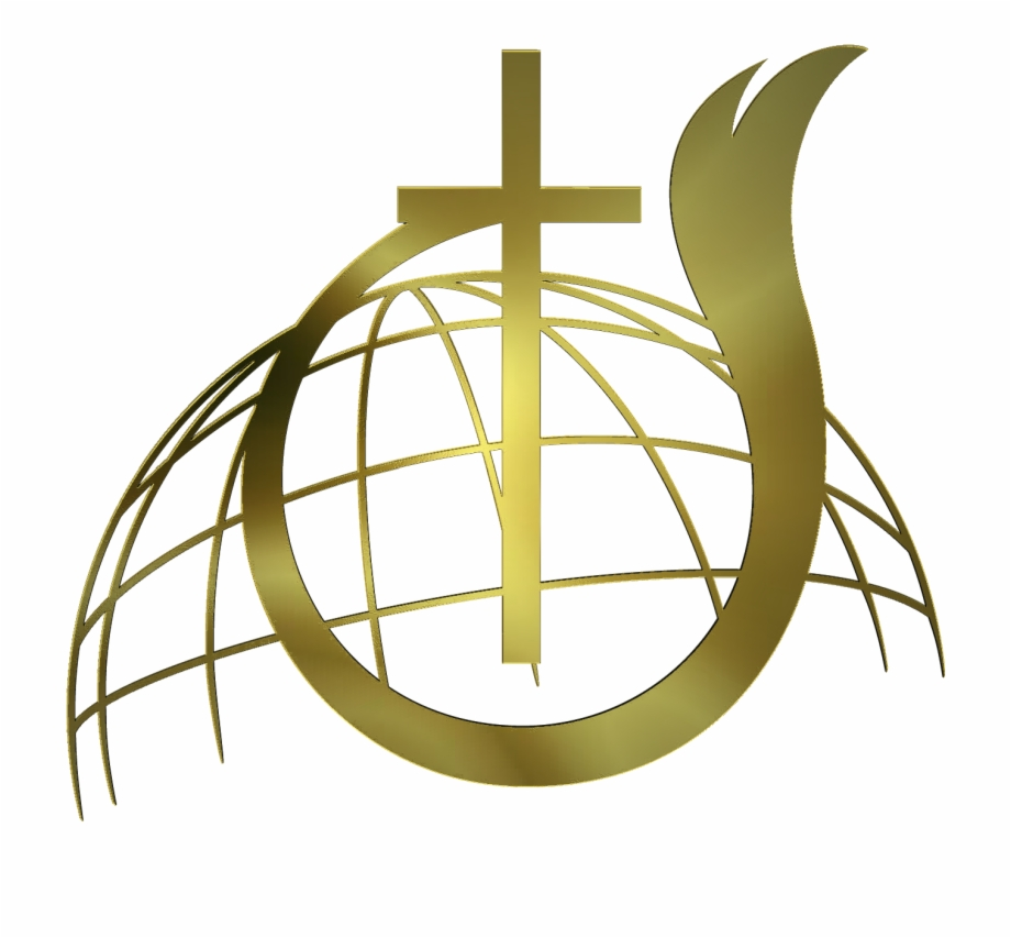 Church Of God Logo Png Free PNG Images & Clipart Download #2156954.