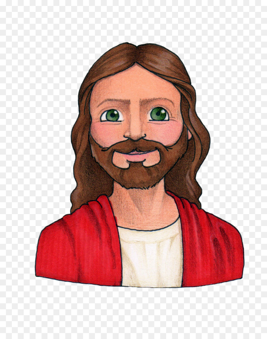 Download Free png The Church of Jesus Christ of Latter day Saints.