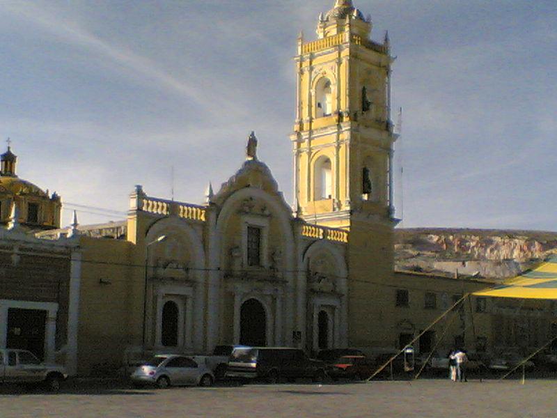 File:Parroquia de Tepeaca.jpg.