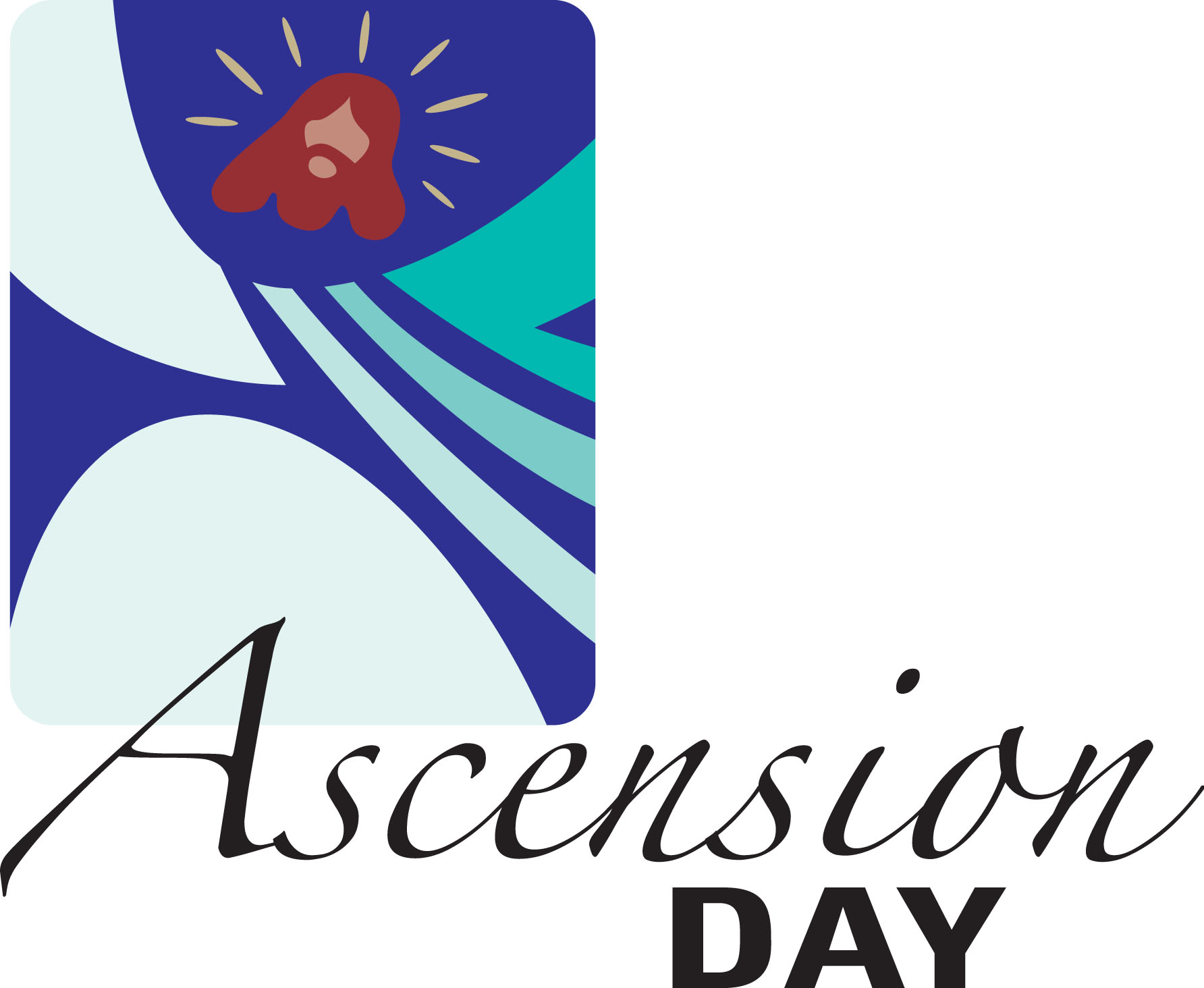 Ascension Day 2015 Clipart Images Quotes Sayings Pictures for.