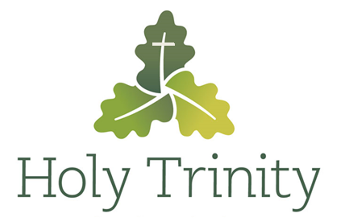 holy trinity single men Briefly put, the holy trinity is the belief that the one god subsists in three persons: god the father, god the son, jesus (who took on flesh in the incarnation and became man), and god the holy.