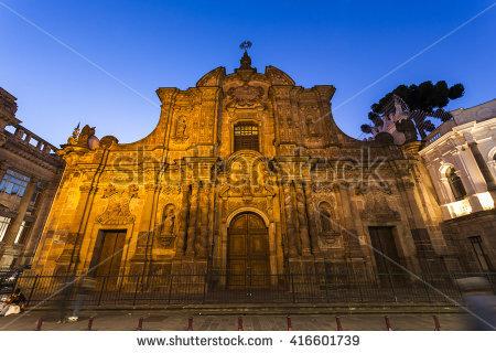 Ecuadorpostales's Portfolio on Shutterstock.