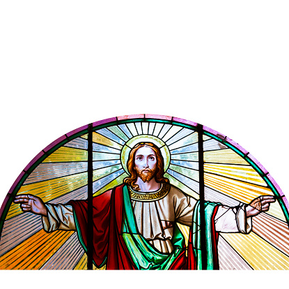 Society Of Jesus Pictures, Images and Stock Photos.