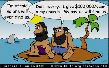church cartoons on money cartoons stewardship cartoons magazine.