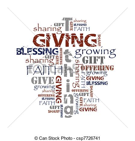 Similiar Clip Art Tithes And Offering Statement Keywords.