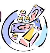 Similiar Church Collection Plate Clip Art Keywords.
