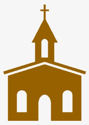 Church Clipart PNG & Download Transparent Church Clipart PNG Images.