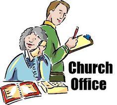 35 Best Church Secretaries images in 2014.