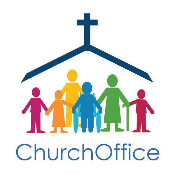 Church Management Software.