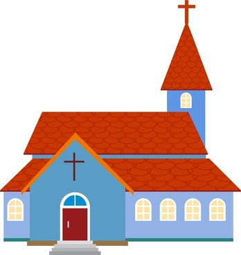 Church free vector download (122 Free vector) for commercial use.
