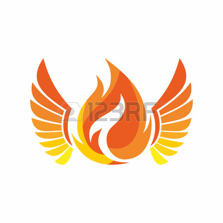 Holy Spirit Fire: Church . The Fire Of The Holy Spirit..