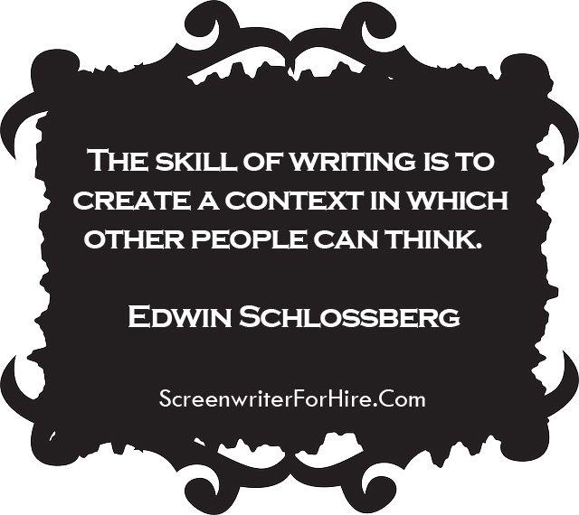 Oltre 1000 idee su Edwin Schlossberg su Pinterest.
