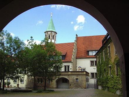 Baden.