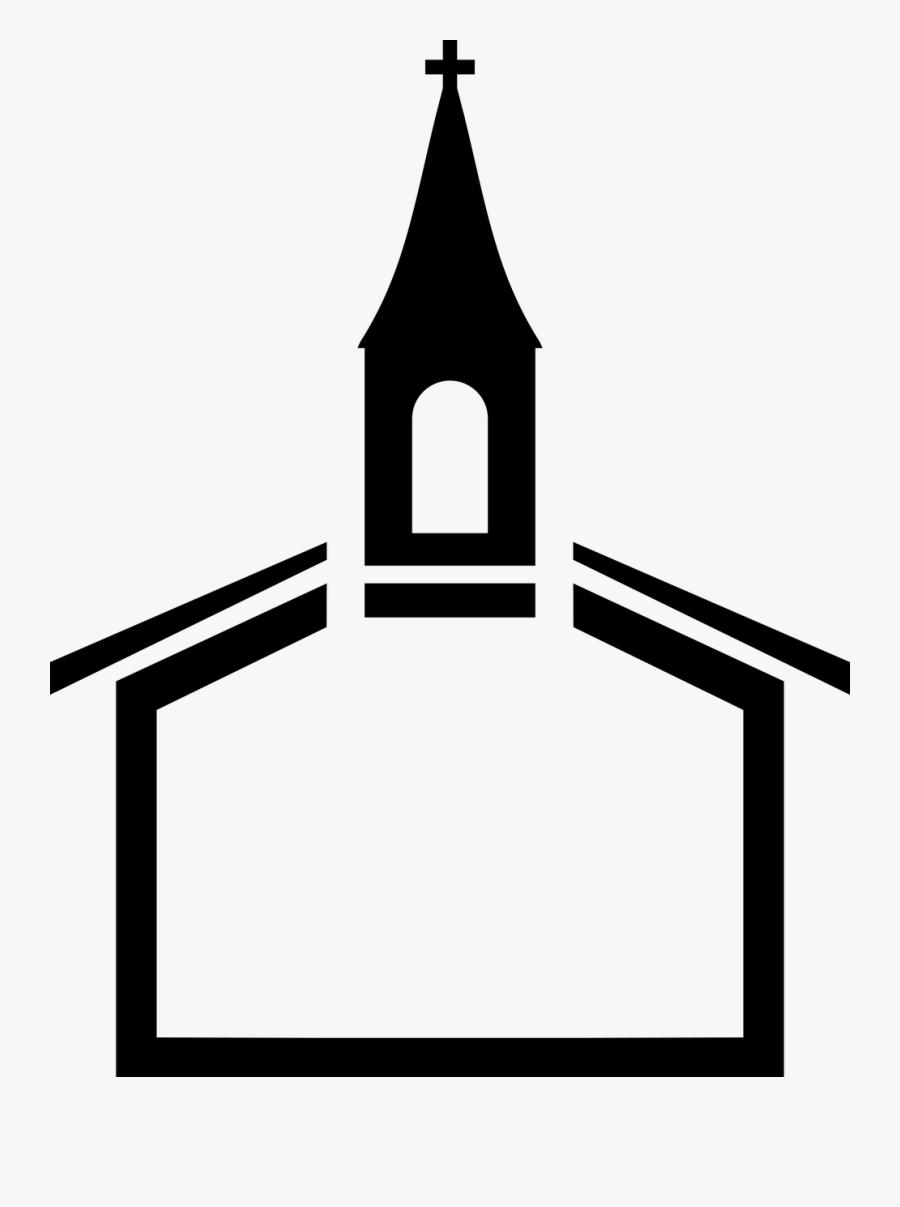 Steeple Clipart Free Church.