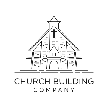 Church Building PNG Images.