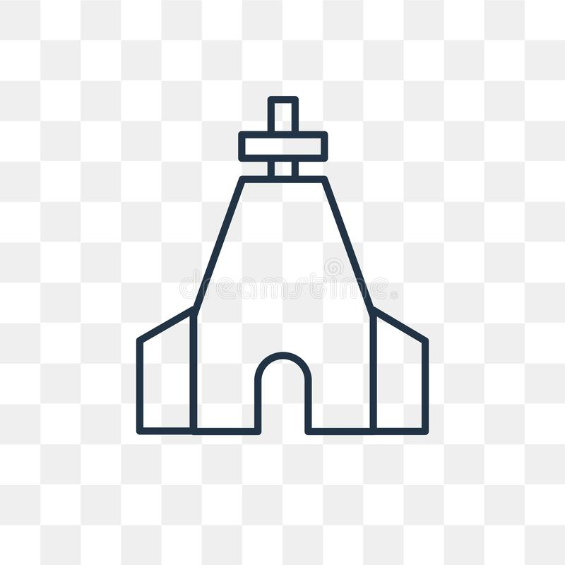 Church Outline Png Stock Illustrations.