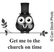 Church owl Vector Clipart EPS Images. 17 Church owl clip art.