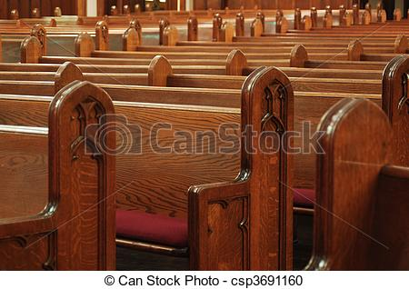 Church pews Stock Photos and Images. 1,134 Church pews pictures.