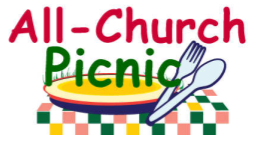 Church Picnic Clipart & Free Clip Art Images #12689.