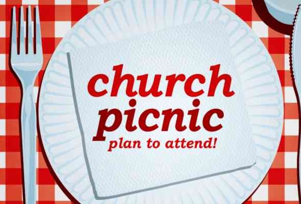 Church Picnic Clipart (93+ images in Collection) Page 3.