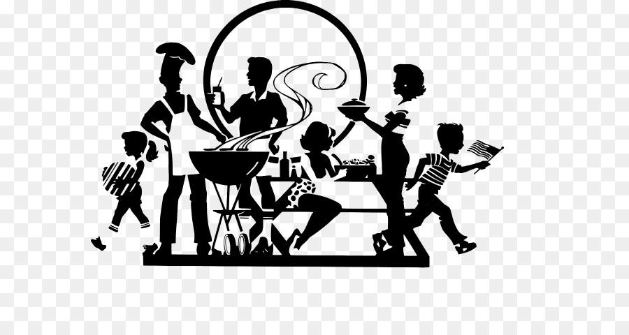 Download church picnic clipart Barbecue Picnic Clip art.